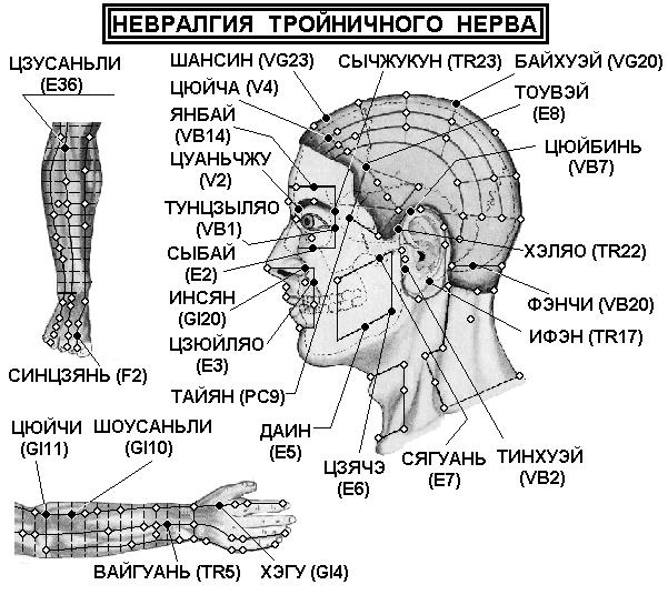 golaya-pri-vseh-na-kurorte