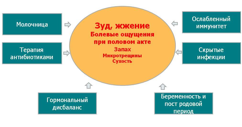 vo-vremya-klimaksa-suhost-vlagalisha